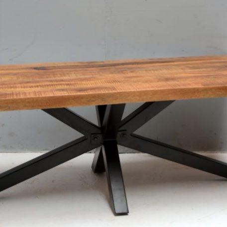 salon-tafel-mango-metaal-120-60-45