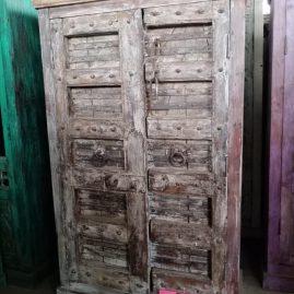 Indiakast-oude-poortdeuren-187x109x48cm