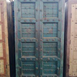 Indiakast-poortdeuren-220x112x40cm-1295